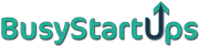 BusyStartUps